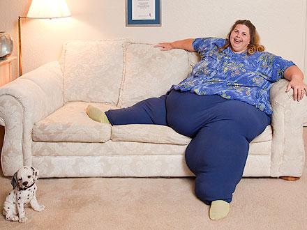мамаши зрелые женщины толстушки фото