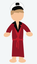 Hugh Hefner, Halloween Costume, Hugh Hefner Costume